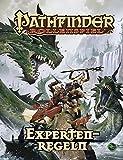 Expertenregeln: Pathfinder Rollenspiel