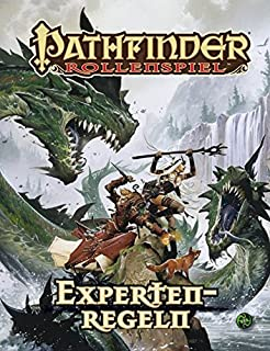 Spielleiterhandbuch pdf pathfinder