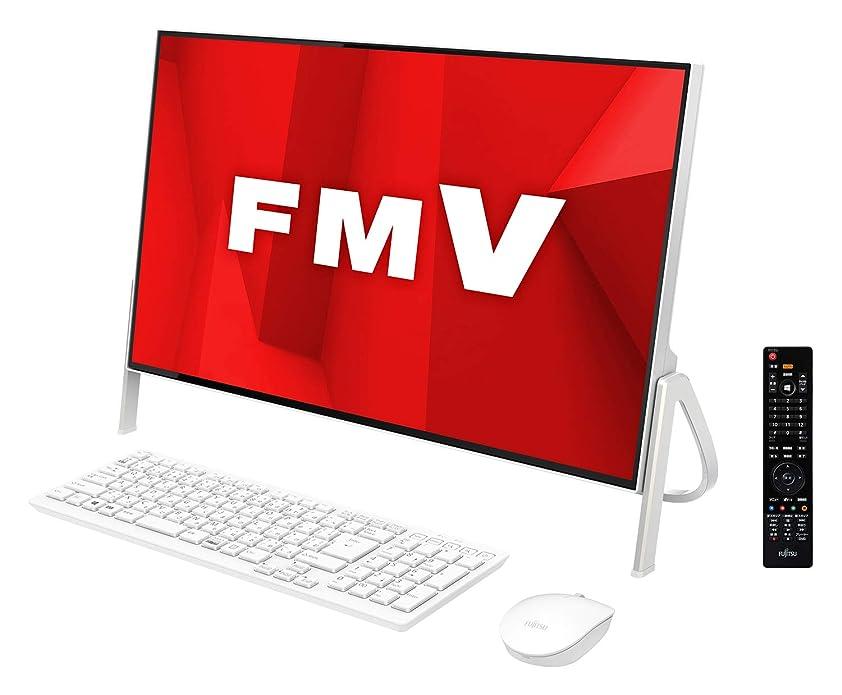 工業用ビーチ美徳Apple iMac (Retina 5K Display 27/3.3GHz Quad Core i5/8GB/2TB Fusion/AMD Radeon R9 M395) MK482J/A