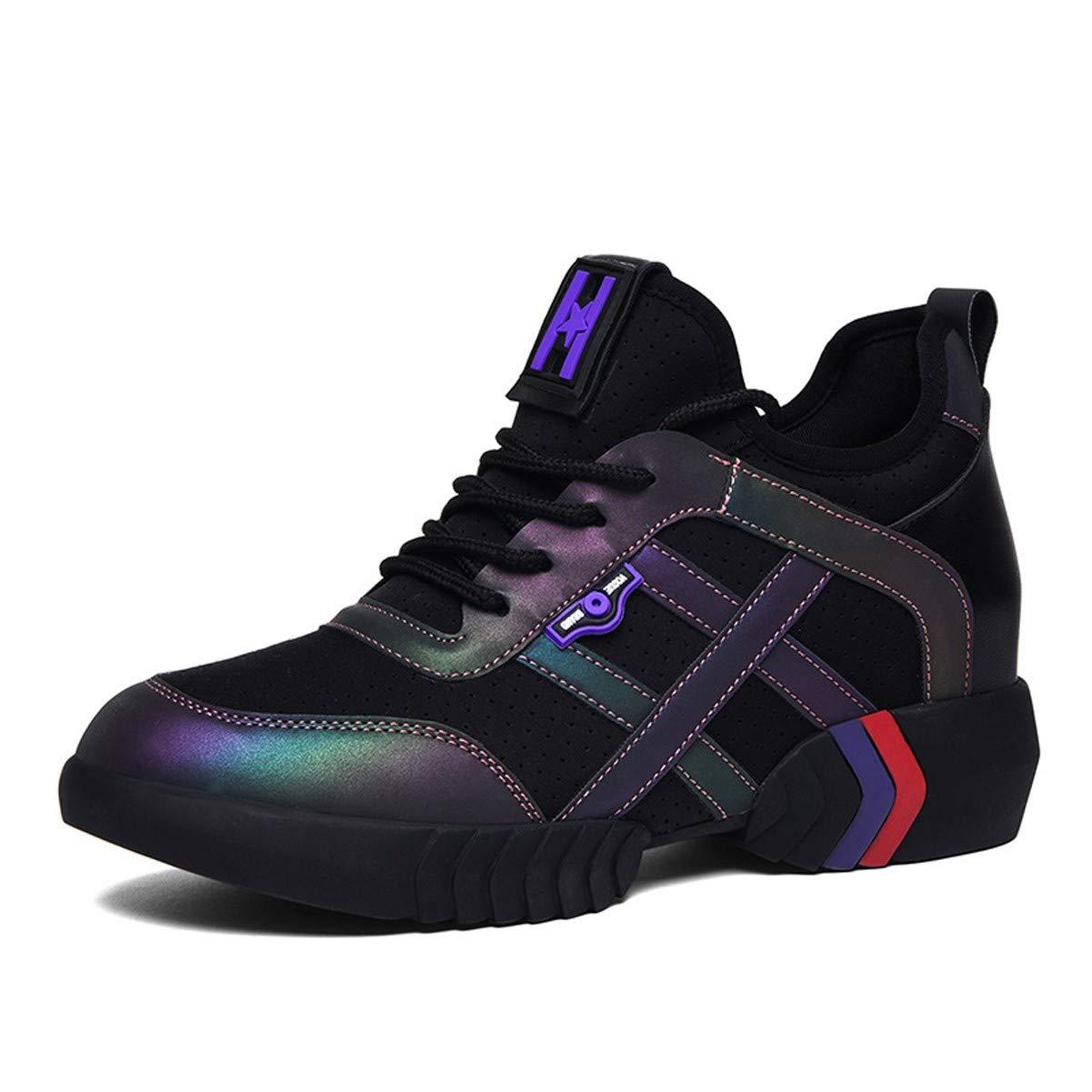 GTVERNH Frauen - Schuhe Damen - Freizeit - Sport - Frauen Schuhe Schuhe  Koreanischen Version Damenschuhe 256356fb73