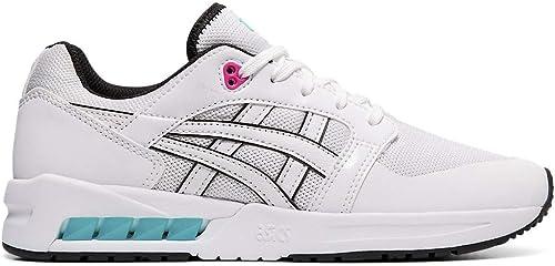 ASICSTIGER Womens' Gel-SAGA SOU Running Shoes