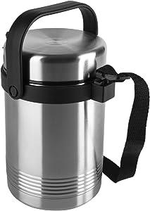 Emsa Senator Thermo Food Flask