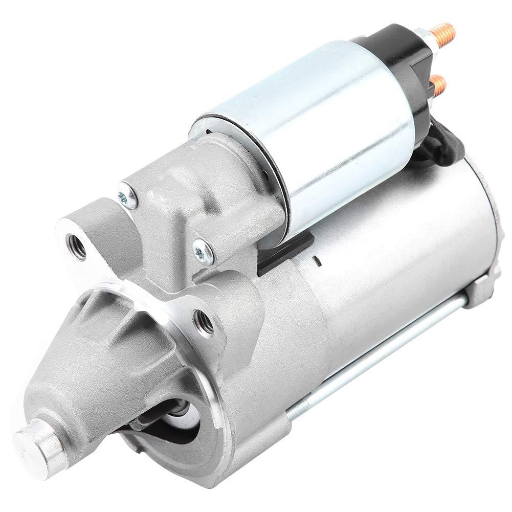 Car Starter Motor Car Engine Starter Motor