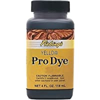 fiebing 's Professional Oil Dye
