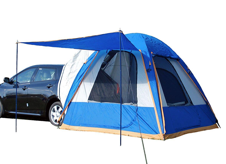 Sportz Dome-To-Go Tent
