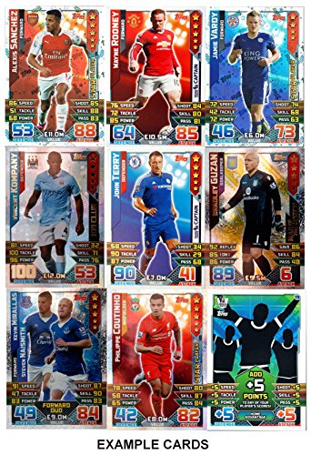 soccer cards amazon