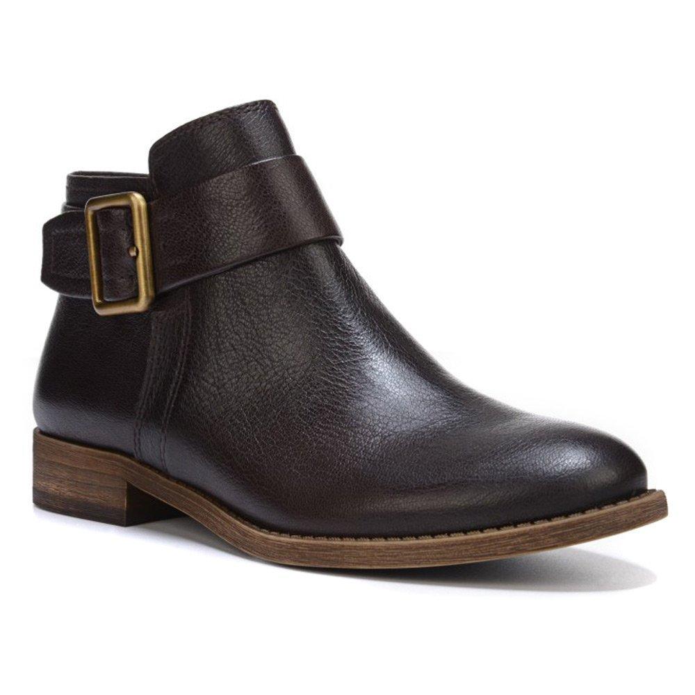 Franco Sarto Women's Holmes Boot