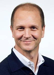 Ben Welter