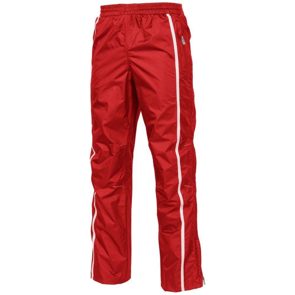 Reece Hockey Atmungsaktive Komfort Hose Hose Hose Unisex - Bright rot, Größe Reece XL B006BSFRDK Hosen Verrückter Preis 185753