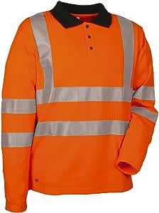 Cofra V111 – 2 de 01.z/6 Trabajo Polo camisa