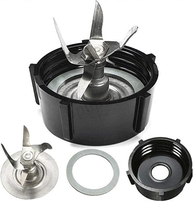 The Best Protector Silex Food Processor