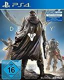 Destiny - Standard Edition [Importación Francesa]