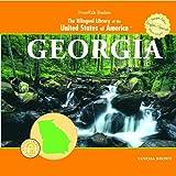 Georgia, Vanessa Brown, 1404230750