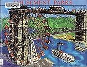 Amusement Parks of Greater Cincinnati and…