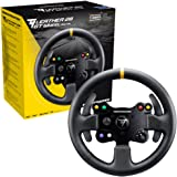 Thrustmaster TM LEATHER 28GT WHEEL Add-on - Volante Para T300, TX 458, T500 y TS-PC Racer