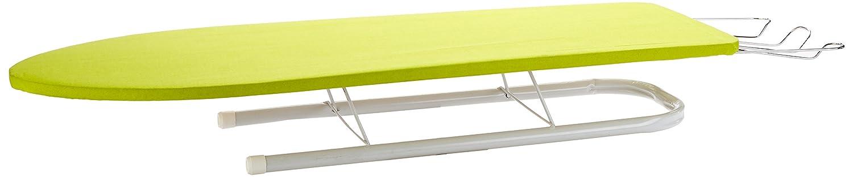 MSV 130027, Mini Tavolo da Stiro in Legno, cm 80x31x22 (h), Colori Assortiti