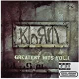 Greatest Hits /Vol.1