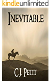 Inevitable (English Edition)