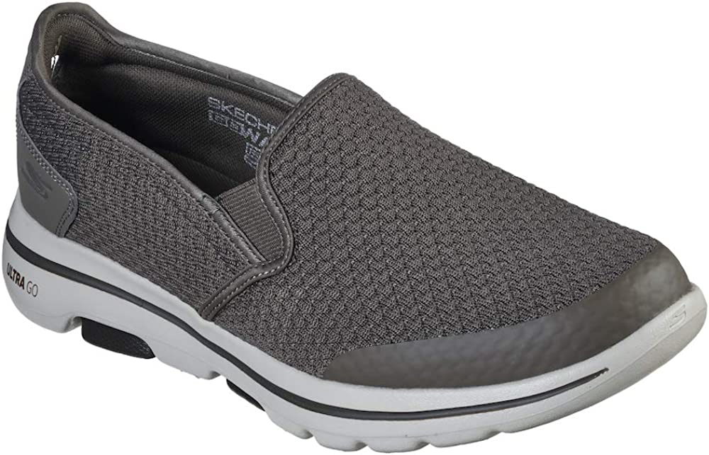 Skechers Men's GO Walk 5 - APPRIZE Shoe