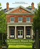 img - for The Country House Ideal: Recent Work by ADAM Architecture book / textbook / text book