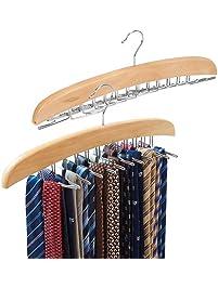 Belt Hangers ...