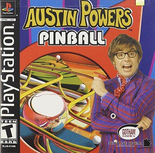 Austin powers 4 release date in Brisbane