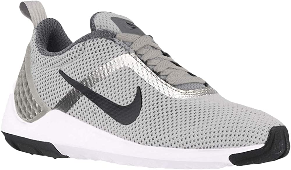 Nike Men's Lunarestoa 2 Essential Fabric Running