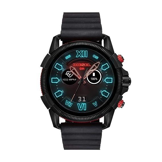 73f02e158813 Diesel DZ1845 Reloj para Hombre