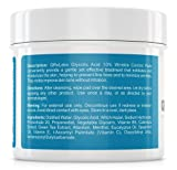 Glycolic Acid 10% Wrinkle Control Pads with