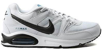 Nike Herren Air Max Command Hallenschuhe