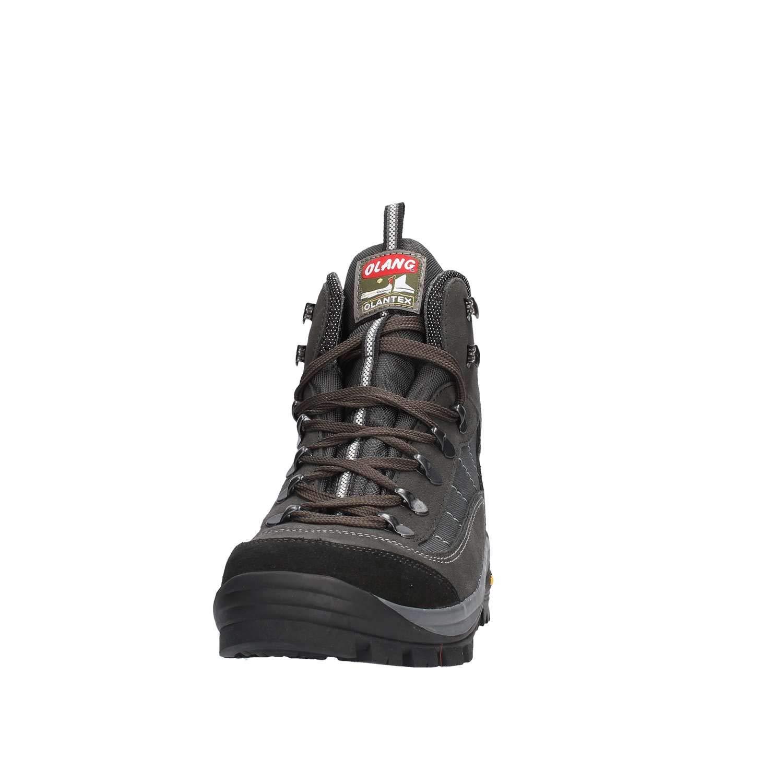 Olang Schuhe tarviso Trekking tarviso Schuhe Tex 816 Pedula 07c908