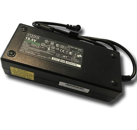 19,5v 120w Adaptador de CA Poder Original para 43