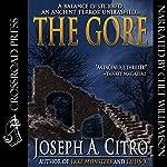 The Gore | Joseph A. Citro