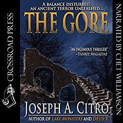 The Gore
