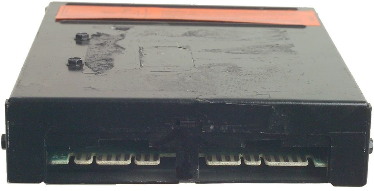 Cardone Industries Engine Control Module 77-8022