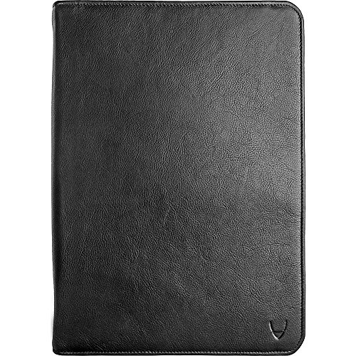 hidesign-img-ipad-leather-portfolio-padfolio-black