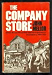 The company store: James Bryson McLac...