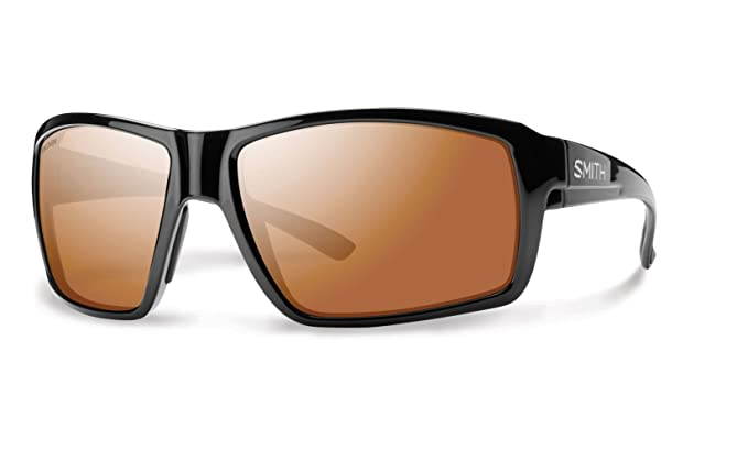 908933ea1a Image Unavailable. Image not available for. Colour  Smith Optics Colson  Sunglasses