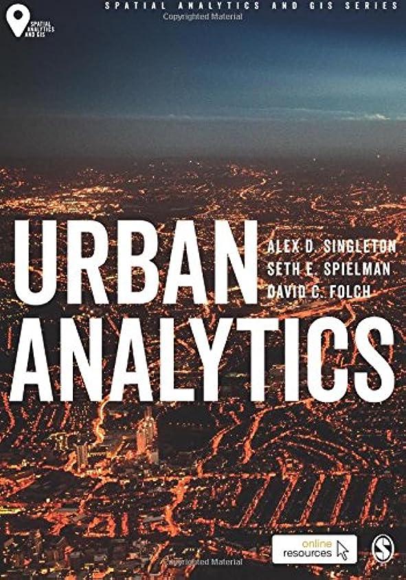 見かけ上たくさんの相談するThe Permaculture City: Regenerative Design for Urban, Suburban, and Town Resilience