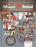 Joel Whitburn Presents the Billboard Hot 100 Annual, Joel Whitburn, 0898201683