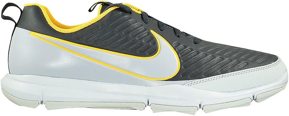 Yogur Tecnología sencillo  Amazon.com: Nike Golf- Explorer 2 Golf Shoes (Closeout): Shoes