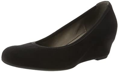 Basic Escarpins Shoes Chaussures Sacs Femme Et Gabor TPBqxw55