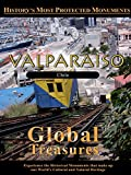 Global Treasures -Valparaiso - Chile