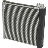 UAC EV 939683PFC A/C Evaporator Core