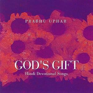 God's Gift Audiobook