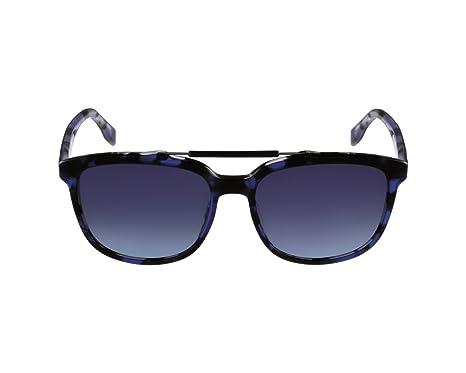 Amazon.com: hugo boss anteojos de sol BOSS 0636/S hrnhd ...