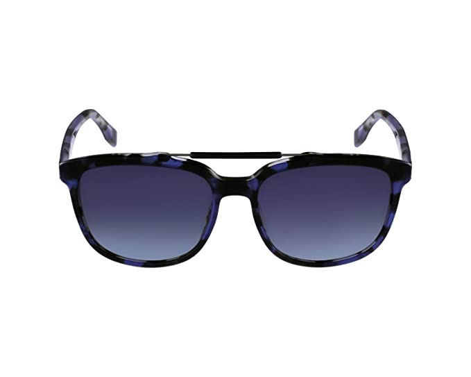 Gafas de Sol BOSS Hugo Boss BOSS 0636/S BLUHVNGRY: Amazon.es ...