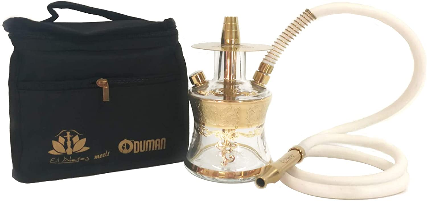 oduman n2 travel gold
