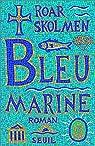 Bleu marine par Skolmen