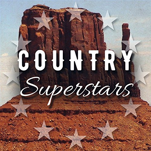 Country Superstars (Live)